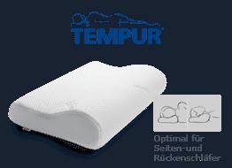 Tempur Original Schlafkissen Abbildung