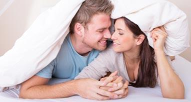 Gesunde Matratzen Silwa Schlafsystem