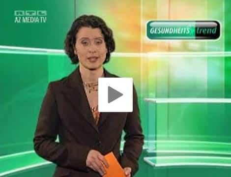 Redakteure loben Kundenservice von natürlich Wasserbetten Video