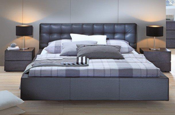 unterschied boxspringbett und polsterbett boxspringbetten vs polsterbetten die unterschiede im. Black Bedroom Furniture Sets. Home Design Ideas