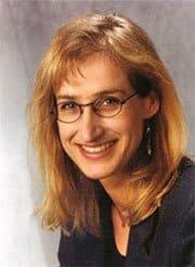 Dr. Christiane Gresele Foto