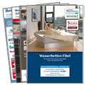 Download Wasserbetten Katalog