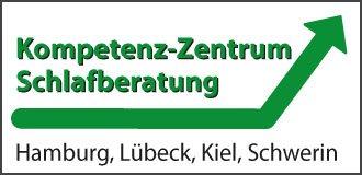 Kompetenz-Zentrum Schlafberatung Logo