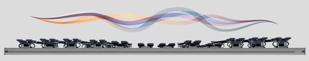Lattenrost Ratgeber ergonomisches Liegen Abbildung