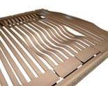 Lattenrost Ratgeber Qualität Holzleisten Abbildung