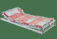 lumba - Federleisten-Rahmen