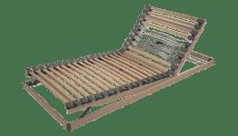 produktgruppe federleistenrahmen - Lattenroste