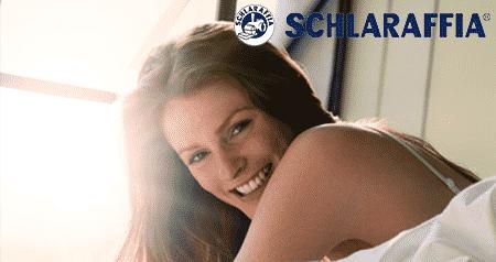 produktgruppe markenmatratzen schlaraffia - Marken Matratzen