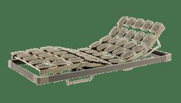 produktgruppe motorlattenrahmen - Lattenroste
