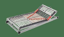 produktgruppe xxllattenrahmen - Lattenroste