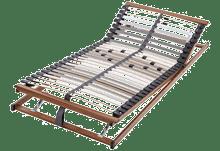 silwa 2 - Federleisten-Rahmen