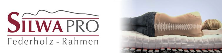 Silwa Pro Logo