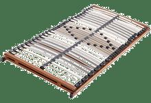 silwa1 - Federleisten-Rahmen