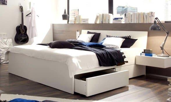 Function Comfort Spazio 588 - Hasena-Ratgeber