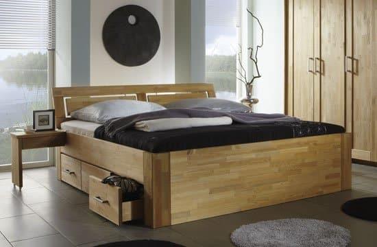 artikel jabo straight - Prestige Comfort Wasserbett