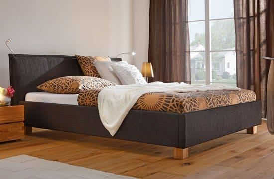 artikel novo polster apro - Prestige Comfort Wasserbett