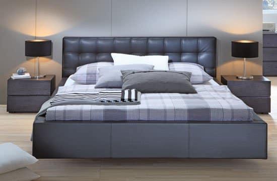 artikel novo polster funda - Prestige Comfort Wasserbett