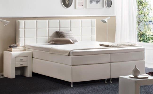 g nstige wasserbetten in hamburg l beck kiel schwerin. Black Bedroom Furniture Sets. Home Design Ideas