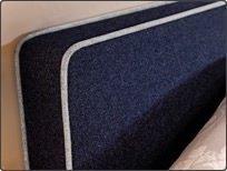 comfort kopfteil mandal thumb - Boxspringbett COMFORT