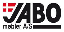 jabo logo - Jabo Massivholzbetten