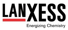 lanxess logo - SILWApronto Wasserbett