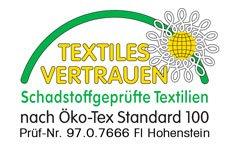 textiles vertrauen - Prestige Comfort Wasserbett