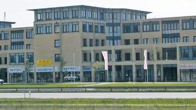 Gesunde Matratzen Schwerin Öffnungszeiten