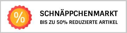 matratzen schnaeppchenmarkt - Filiale Schwerin