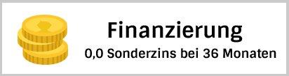 matratzen finanzierung 1 - Silwa Pro Federleistenrahmen