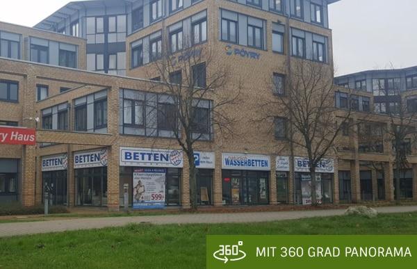 gesunde matratzen filiale schwerin - Matratzen Lübeck Öffnungszeiten