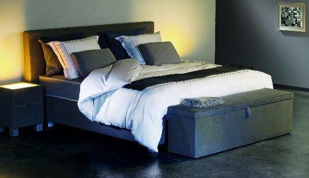 Fachmännische Beratung Bettenfachgeschäft