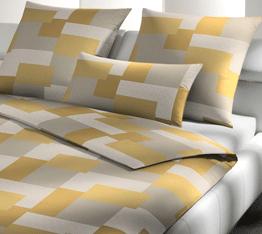 joop pretty pattern - Bettwäsche