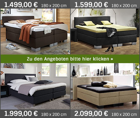 riesenauswahl matratzen und boxspring in l beck kiel hamburg. Black Bedroom Furniture Sets. Home Design Ideas