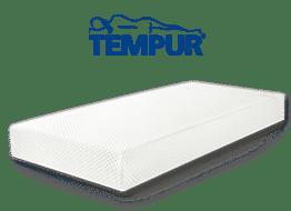 produkt tempur matratze original 21 - Tempur Matratzen Original