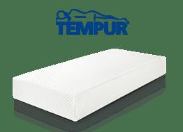 produkt tempur matratze original 25 - Tempur Matratzen Original