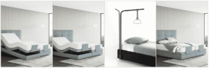 silwa relaxe boxspringbett galerie 300x98 - SILWA Relaxe: Komfortliege spezial