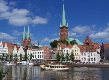 Lattenroste in Lübeck kaufen