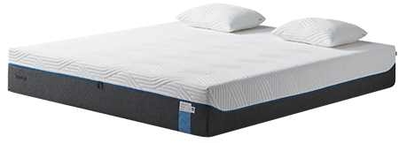Tempur Cloud Elite 25 Matratze