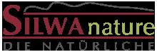 Silwa Nature Matratze Logo
